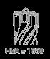HVA = 1650