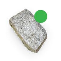 Pietra calcestruzzo Uso specifico