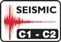 Seismic ci - c2